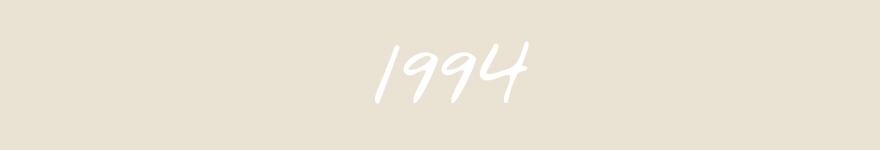 19941