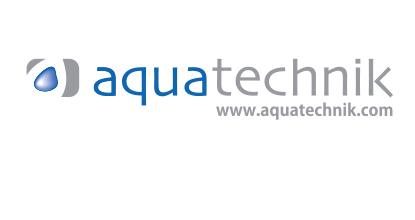 aqua-technik-logo-neu