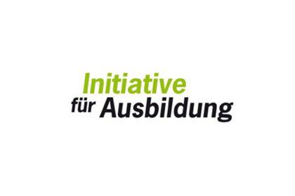 https://www.tripp-galabau.de/wp-content/uploads/2016/09/initiative-fuer-ausbildung-420x280.jpg