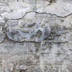 Kellerwandsanierung