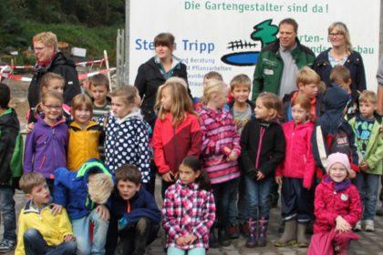 https://www.tripp-galabau.de/wp-content/uploads/2016/09/kleine-landschaftsgaertner-420x280.jpg