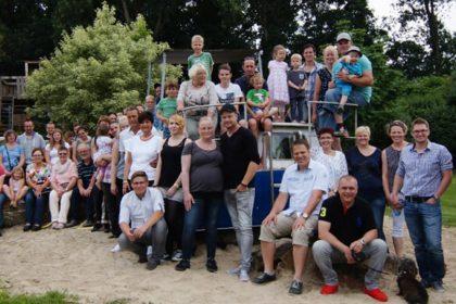 https://tripp-galabau.de/wp-content/uploads/2016/09/mitarbeiterfamilienfest-420x280.jpg
