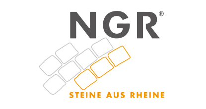 ngr-logo