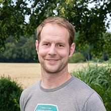 Jens Uphaus