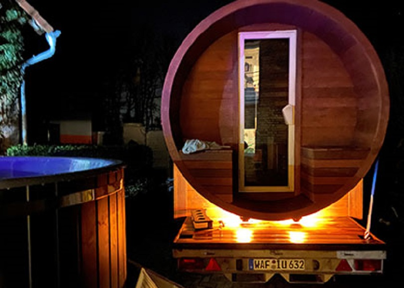sauna-tripp-haenger